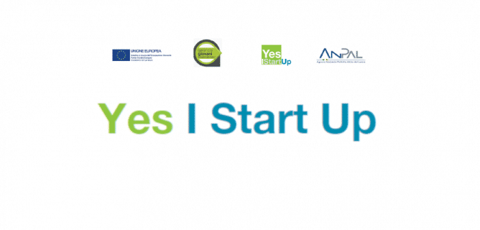 Yes I Start Up, garanzia giovani e microcredito