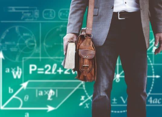 Concorso Scuola docenti 2019: pubblicato il bando