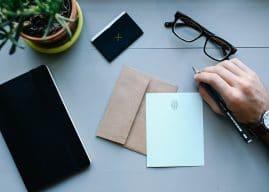 Dimissioni senza preavviso: come fare e cosa rischia il dipendente