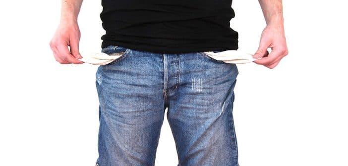 Indennità di disoccupazione: termini di decadenza e prescrizione