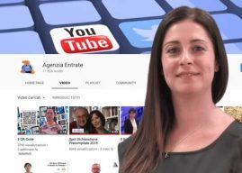 Fattura elettronica, come funziona: guida Agenzia delle Entrate (video)