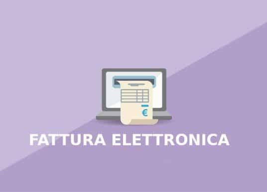 Fattura Elettronica, delega intermediario: servizi Agenzia delle Entrate
