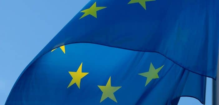Concorso 80 funzionari UE