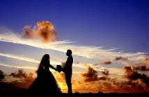 Licenziamento per matrimonio