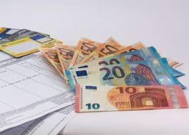 Fondo di garanzia TFR: ecco quando interviene l'INPS