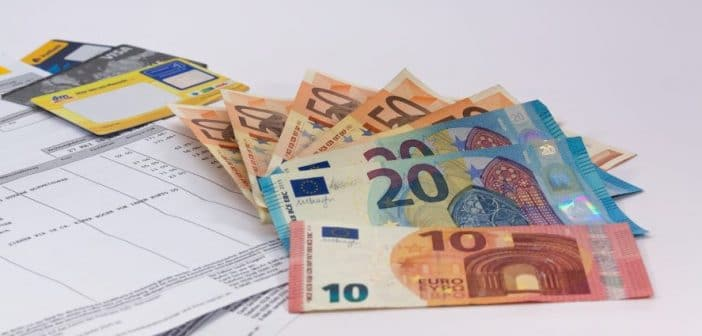 Fondo di garanzia TFR INPS