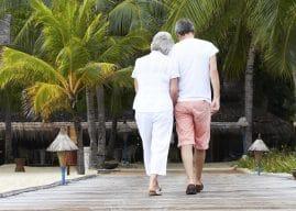 Supplementi di pensione e pensioni supplementari: chiarimenti dall'INPS