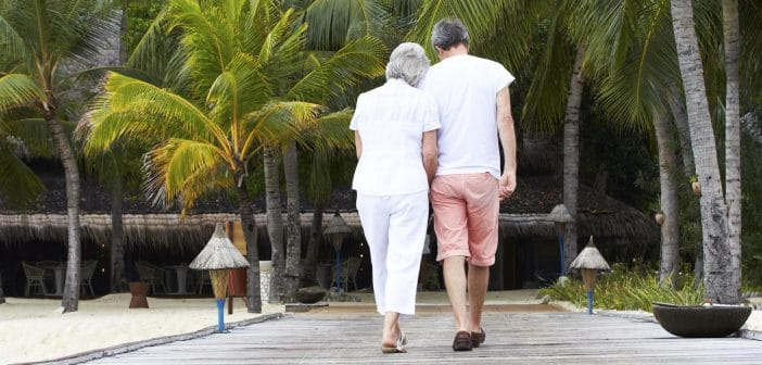 Supplementi di pensione e pensioni supplementari INPS