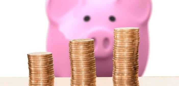 Ricongiunzione dei contributi INPS
