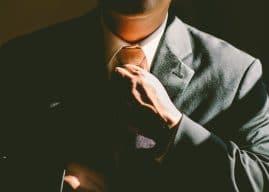 Come trovare il lavoro ideale: ecco alcune strategie