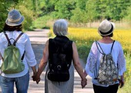 Pensioni, adeguamento alla speranza di vita: lavoratori esclusi