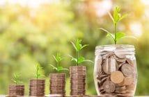 APE volontario pensioni estere