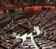 Decreto fiscale, testo definitivo approvato
