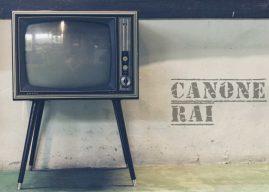Esenzione Canone RAI: non spetta se la badante è convivente