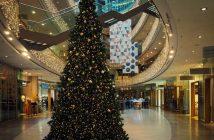 Festività di dicembre in busta paga