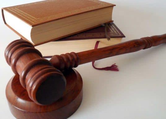 Licenziamento verbale: al lavoratore l'onere della prova