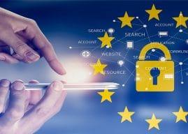 Garante della privacy: protezione dei dati degli iscritti ai sindacati