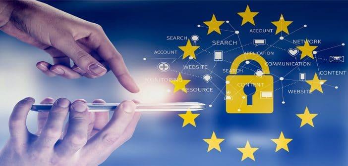 Protezione dei dati degli iscritti ai sindacati