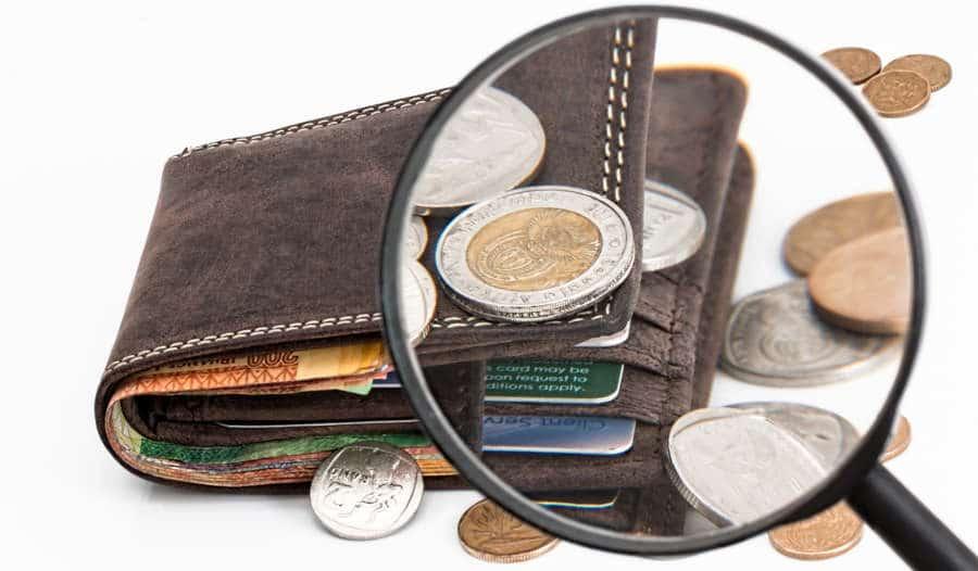Calendario Pensioni 2020 Inps.Rinnovo Pensioni 2019 Tutti I Nuovi Importi Illustrati Dall