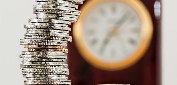 Riscatto ai fini pensionistici dei periodi di servizio comunque prestati