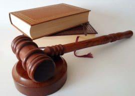Licenziamento per scarso rendimento per malattia: sentenza Cassazione