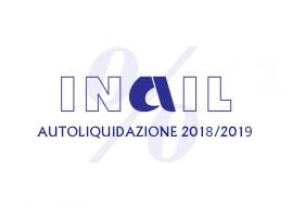Autoliquidazione INAIL 2019: nuove scadenze e riduzione dei premi