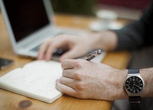 Contratto part-time: differenza tra lavoro supplementare e straordinario
