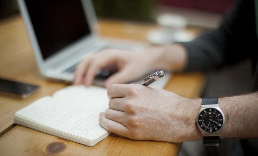 Contratto Di Lavoro Part Time Cos E E Come Funziona