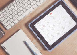 Festività di gennaio in busta paga: calcolo per il 2020
