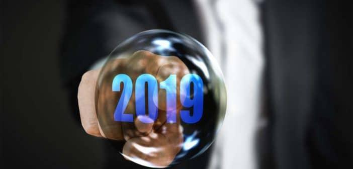 Manovra 2019: misure in materia di lavoro e previdenza
