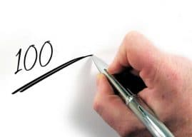 Pensione quota 100, decreto legge: cosa prevede la bozza
