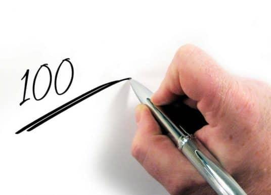 Pensione quota 100, testo definitivo del decreto legge