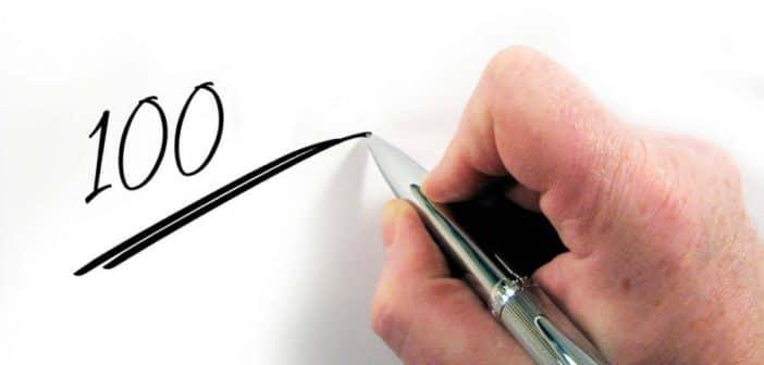 Pensione quota 100, testo del decreto legge in Gazzetta Ufficiale