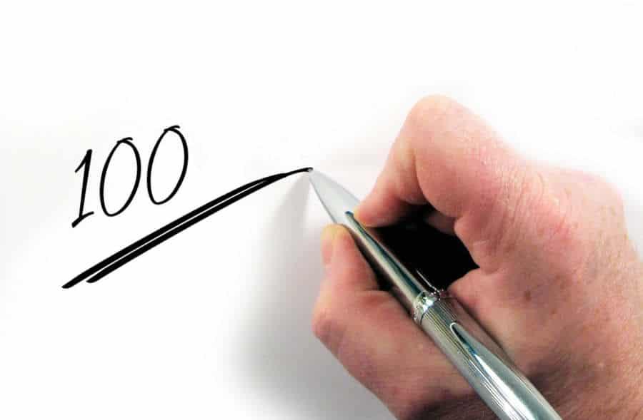 Statali e Quota 100, la buonuscita sarà congelata fino a otto anni