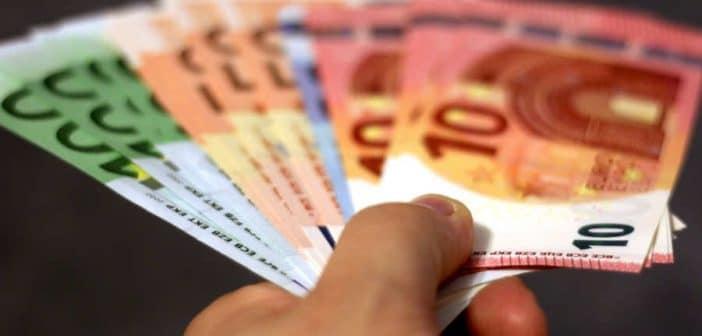 reddito di cittadinanza requisiti isee