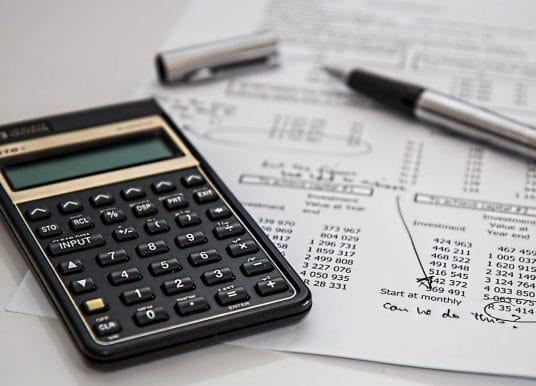 Regime forfettario 2019: regole, pro e contro del regime fiscale agevolato