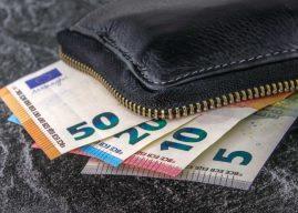 Lavoro domestico: retribuzioni minime colf e badanti per il 2019