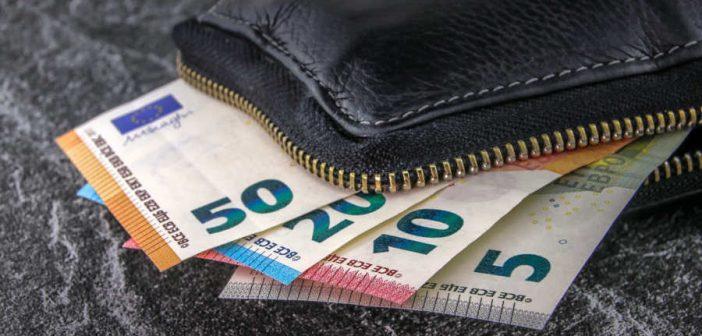retribuzioni minime colf e badanti 2020