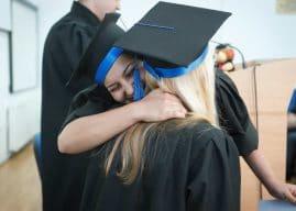 Riscatto della laurea, quanto costa? Ecco il nuovo simulatore INPS online