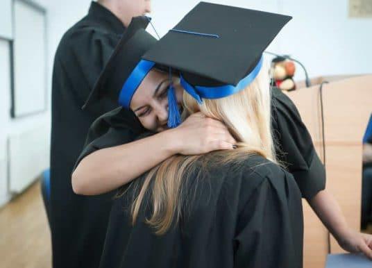 Riscatto della laurea, quanto costa? Linee guida INPS sul calcolo