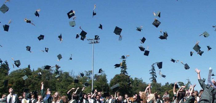 Riscatto di laurea agevolato