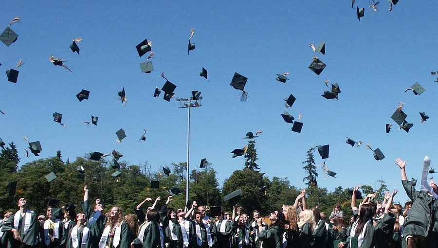 Come funziona il riscatto agevolato della laurea