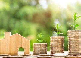 Agevolazioni fiscali e bonus casa 2019: guide dell'Agenzia delle Entrate