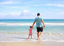 Congedo di paternità obbligatorio 2020: quanto dura e come fare domanda