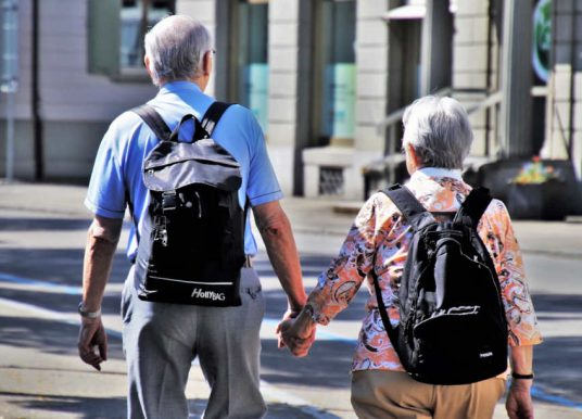 Dimissioni per pensionamento: fac simile e preavviso