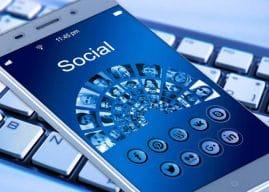 Uso di Facebook durante orario di lavoro: sì al licenziamento