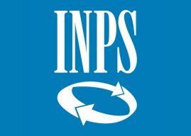 Ricongiunzione contributi INPS liberi professionisti, tabelle 2019