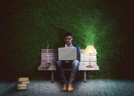 Lavoro notturno, durata massima: calcolo della media delle ore lavorate