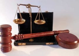 Reintegra per licenziamento illegittimo, quando è possibile
