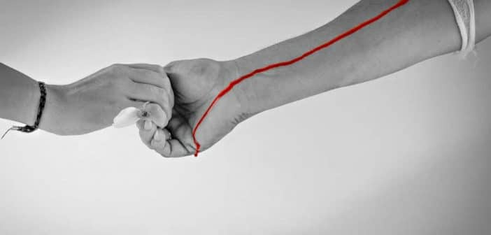Permessi per donazione sangue
